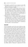 HANDBOOK OF PSYCHIATRIC DRUGS - PART 9