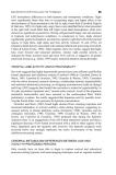 International Handbook of Clinical - part 3