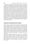 International Handbook of Clinical - part 7
