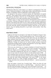 International Handbook of Clinical - part 10