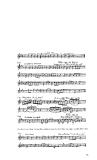 Lý thuyết âm nhạc cơ bản part 4