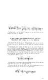 Lý thuyết âm nhạc cơ bản part 7