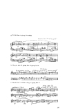 Lý thuyết âm nhạc cơ bản part 9
