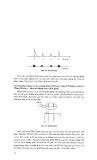 Lý thuyết thiết bị hình ảnh y tế tập 2 part 5