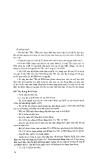 Lý thuyết thiết bị hình ảnh y tế tập 2 part 7
