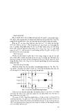 Lý thuyết thiết bị hình ảnh y tế tập 1 part 10
