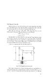Lý thuyết thiết bị hình ảnh y tế tập 1 part 6