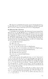 Lý thuyết thiết bị hình ảnh y tế tập 1 part 8