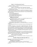 Giáo trình mỹ thuật và phương pháp dạy học mỹ thuật part 3