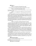 Giáo trình mỹ thuật và phương pháp dạy học mỹ thuật part 5