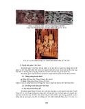 Giáo trình mỹ thuật và phương pháp dạy học mỹ thuật part 7