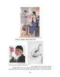 Giáo trình mỹ thuật và phương pháp dạy học mỹ thuật part 9