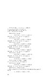 Sổ tay nhiệt luyện tập 2 part 8