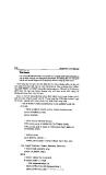 Giáo trình hướng dẫn lý thuyết kèm theo bài tập thực hành Orale 11g tập 1 part 10