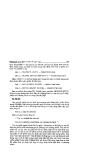 Giáo trình hướng dẫn lý thuyết kèm theo bài tập thực hành Orale 11g tập 1 part 3