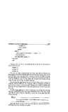 Giáo trình hướng dẫn lý thuyết kèm theo bài tập thực hành Orale 11g tập 1 part 5