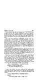 Giáo trình hướng dẫn lý thuyết kèm theo bài tập thực hành Orale 11g tập 1 part 9