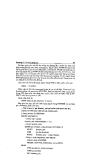 Giáo trình hướng dẫn lý thuyết kèm theo bài tập thực hành Orale 11g tập 2 part 2