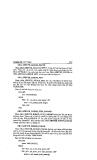 Giáo trình hướng dẫn lý thuyết kèm theo bài tập thực hành Orale 11g tập 2 part 4
