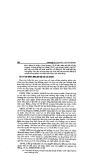 Giáo trình hướng dẫn lý thuyết kèm theo bài tập thực hành Orale 11g tập 2 part 6