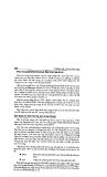 Giáo trình hướng dẫn lý thuyết kèm theo bài tập thực hành Orale 11g tập 2 part 9