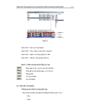 Giáo trình ứng dụng tin học trong sản xuất chương trình phát thanh part 6