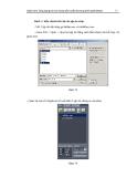 Giáo trình ứng dụng tin học trong sản xuất chương trình phát thanh part 8
