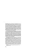 Phong cách học văn bản part 10