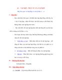 §1 . TẬP HỢP – PHẦN TỬ CỦA TẬP HỢP