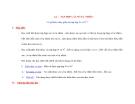 § 2 . TẬP HỢP CÁC SỐ TỰ NHIÊN
