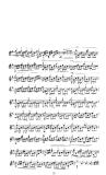 20 bài luyện ngón guitar classic p5