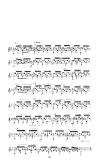 20 bài luyện ngón guitar classic p6