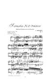 Ludwing Van Beethoven - Các bản sonata dành cho Piano tập 2 part 3