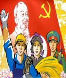 Để hệ giá trị của giai cấp công nhân Việt Nam trở thành một hệ giá trị xã hội