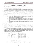 Bài giảng xử lý âm thanh và hình ảnh-p5