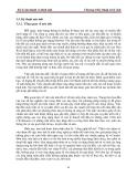 Bài giảng xử lý âm thanh và hình ảnh-p6