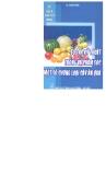 Sổ tay trồng và chăm sóc một số chủng loại cây ăn quả part 1