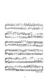 Frank Schubert – Các bản Sonat dành cho solo Piano part 2