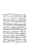 Frank Schubert – Các bản Sonat dành cho solo Piano part 3