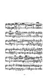 Frank Schubert – Các bản Sonat dành cho solo Piano part 5