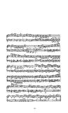 Frank Schubert – Các bản Sonat dành cho solo Piano part 6