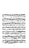 Frank Schubert – Các bản Sonat dành cho solo Piano part 8