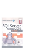 SQL server 2005 – Lập trình T-SQL part 1
