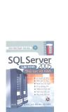 SQL server 2005 – Lập trình, thủ tục và hàm part 1