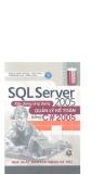 SQL server 2005 – Xây dựng ứng dụng quản lý kế toán bằng C# 2005 part 1