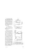 Sửa chữa điện dân dụng và điện công nghiệp part 10