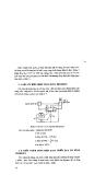 Sửa chữa điện dân dụng và điện công nghiệp part 3