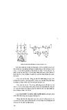 Sửa chữa điện dân dụng và điện công nghiệp part 5