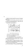 Sửa chữa điện dân dụng và điện công nghiệp part 6