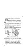 Sửa chữa điện dân dụng và điện công nghiệp part 7